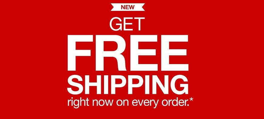 https://www.secretnite.com.my/media/tmp/catalog/product/f/r/free_shipping.jpg